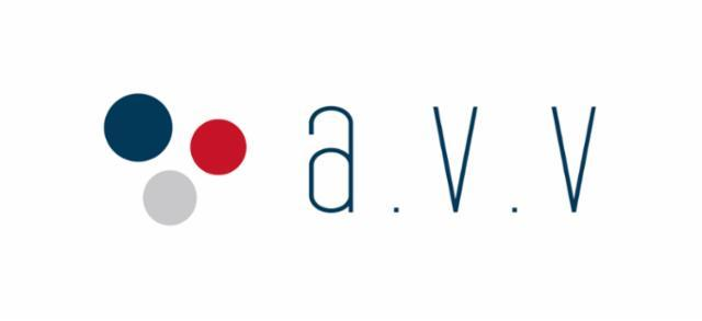 a.v.v 伊丹イオンモールの画像・写真